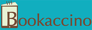 Bookaccino.it ebook interattivi